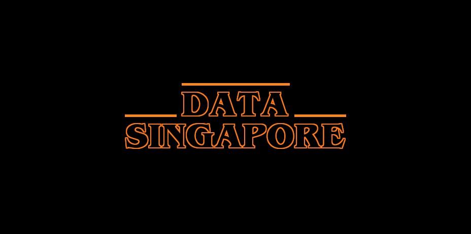 Togel Singapore: Data SGP | Keluaran SGP: Pengeluaran Singapore Prize 2020